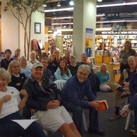 Santa Cruz community reads