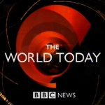 BBC World Today