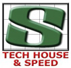 logo_tech-house-speed