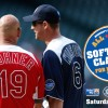 All-star Softball Classic for Homeless Youth