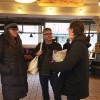 Meetings at Pike Place Market