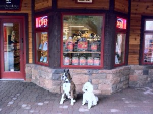 Sunriver, OR @ Sunriver Books and Music | Sunriver | Oregon | United States