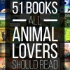 ARR Voted #1 Book All Animal Lovers Should Read