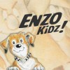 Enzo's new website for kids!