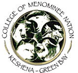 Keshena, WI @ College of Menominee Nation - All Campus Reads