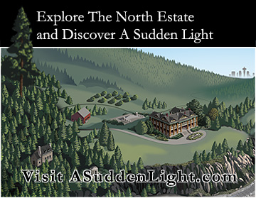 Explore The North Estate