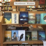 Featured Titles at Elliott Bay Books